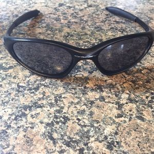 0d55965db8 Oakley Accessories - Men s Oakley sunglasses